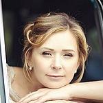 Евгения Шарамок (hendmeid) - Ярмарка Мастеров - ручная работа, handmade