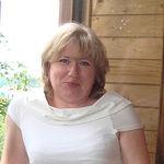 Ирина Воробьева - Ярмарка Мастеров - ручная работа, handmade