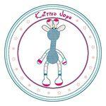 Юлия  (knittedjoys) - Ярмарка Мастеров - ручная работа, handmade