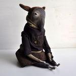 Марина Рычкова - Ярмарка Мастеров - ручная работа, handmade