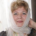 Наталья  Вихрова - Ярмарка Мастеров - ручная работа, handmade