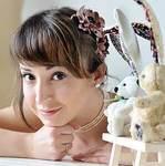 Панекина Ирина (tomar) - Ярмарка Мастеров - ручная работа, handmade