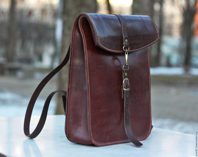 Купить рюкзаки из натуральной кожи рюкзаки холст картинки