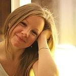 Виктория Половникова (LillyBow) - Ярмарка Мастеров - ручная работа, handmade