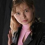 Елена Якименко (designphotobook) - Ярмарка Мастеров - ручная работа, handmade