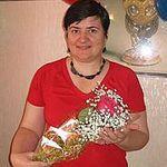 Антонина Шаталина (Antonina60) - Ярмарка Мастеров - ручная работа, handmade