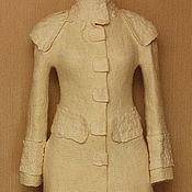 Одежда ручной работы. Ярмарка Мастеров - ручная работа Королева Севера. Handmade.