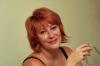 Ирина Шампарова (Shamparov) - Ярмарка Мастеров - ручная работа, handmade