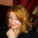 Татьяна Кузнецова - Ярмарка Мастеров - ручная работа, handmade