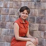 Елена Чичук (XXII-VEK) - Ярмарка Мастеров - ручная работа, handmade