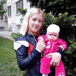 Юля - Ярмарка Мастеров - ручная работа, handmade