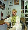 Елена Корнева (Ledygoodluck) - Ярмарка Мастеров - ручная работа, handmade