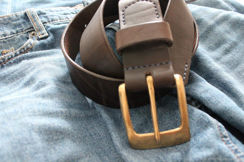 Strap leather, Straps, Samara,  Фото №1