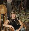 М Елена (Melena4) - Ярмарка Мастеров - ручная работа, handmade