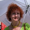 Браницкая Ирина (Branitskaya) - Ярмарка Мастеров - ручная работа, handmade