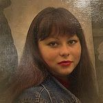 Юлия Лам (juli4ka) - Ярмарка Мастеров - ручная работа, handmade