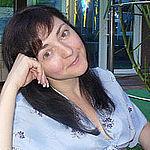 Наталья Сальникова (vorovich0806) - Ярмарка Мастеров - ручная работа, handmade