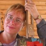 Nissa - Ярмарка Мастеров - ручная работа, handmade