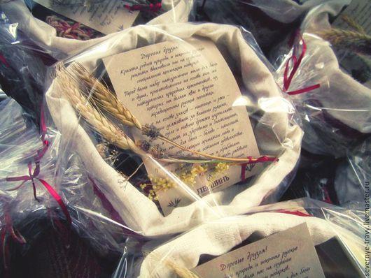 Подарочные наборы косметики ручной работы. Ярмарка Мастеров - ручная работа. Купить Сувенирное и корпоративное мыло. Handmade. Подарок, Праздник