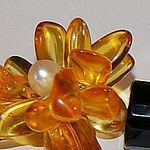 Татьяна (Маленькая Лошадка) - Ярмарка Мастеров - ручная работа, handmade