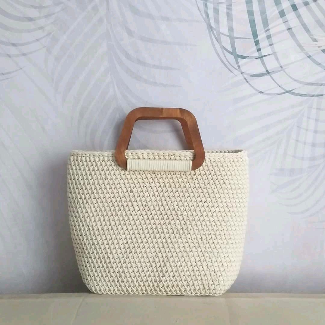 Женская сумка, Классическая сумка, Санкт-Петербург,  Фото №1