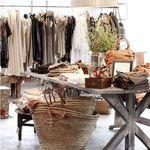 Стильные вещи&Fashion style - Ярмарка Мастеров - ручная работа, handmade