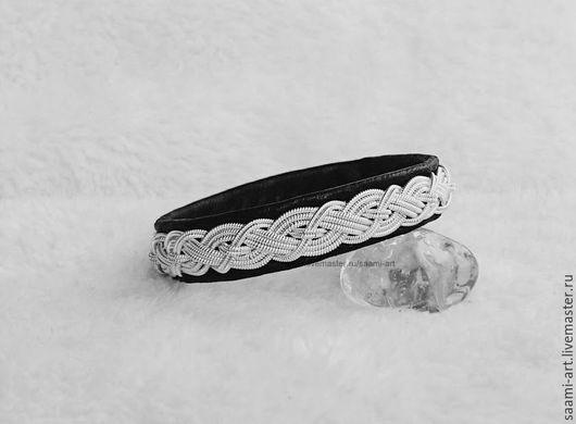кожаный браслет, скандинавский браслет, кожаные браслеты, женский браслет, браслеты из кожи, браслет из кожи, скандинавские браслеты, женские браслеты, браслет украшение, браслет в подарок.
