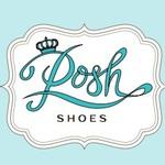 Poshshoes - Ярмарка Мастеров - ручная работа, handmade