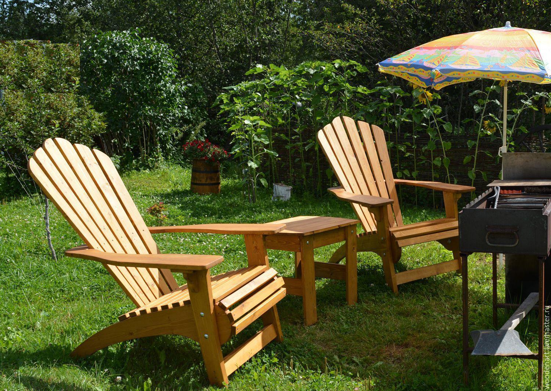 Картинки по запросу Мебель для сада из дерева