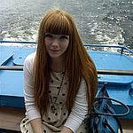 Любовь Фаткулина (Art-works) - Ярмарка Мастеров - ручная работа, handmade