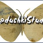 LadushkiStudio - Ярмарка Мастеров - ручная работа, handmade