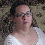 Iryna La Fer (Ирина Смеюха) - Ярмарка Мастеров - ручная работа, handmade