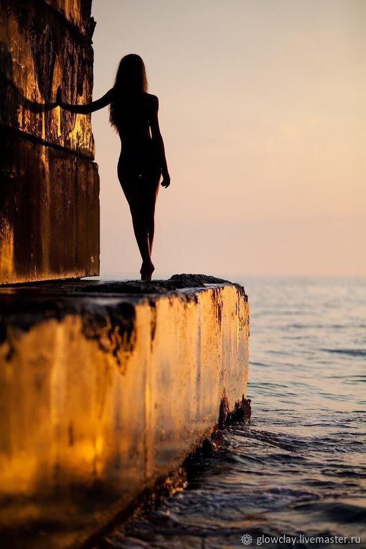 """Духи """"Танцующая вода"""" ручной работы, Духи, Москва,  Фото №1"""