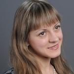 Ирина Луканкина (Irinka-Biserink) - Ярмарка Мастеров - ручная работа, handmade