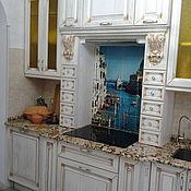 Для дома и интерьера ручной работы. Ярмарка Мастеров - ручная работа Кухня. Handmade.