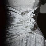 Свадебный наряд - Ярмарка Мастеров - ручная работа, handmade