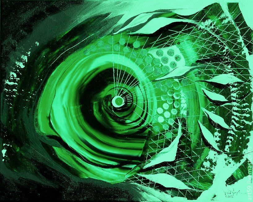 ' emerald ', Pictures, St. Petersburg,  Фото №1