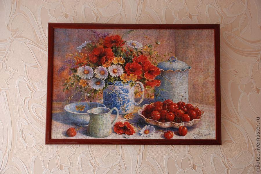Букет цветов с улиткой картина, цветы букеты доставка по россии