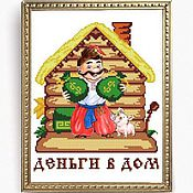 Материалы для творчества handmade. Livemaster - original item The scheme for embroidery with beads