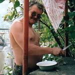 Кизимох - Ярмарка Мастеров - ручная работа, handmade