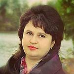 Елена Парфенова (Муравьева) (55630yzha) - Ярмарка Мастеров - ручная работа, handmade