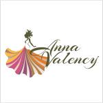Анна (annavalency) - Ярмарка Мастеров - ручная работа, handmade