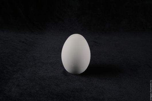 Подарки на Пасху ручной работы. Ярмарка Мастеров - ручная работа. Купить Гипсовая фигурка Пасхальное яйцо. Handmade. Гипсовая фигурка