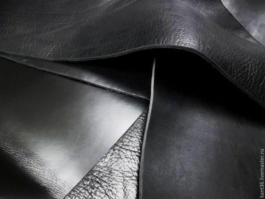 Шитье ручной работы. Ярмарка Мастеров - ручная работа. Купить 12006-Лоскут КРС, Ш-С, Черный (3,1-3,6). Handmade.