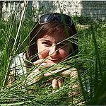 Светлана Кретинина (Погодина) (Svetlychek99) - Ярмарка Мастеров - ручная работа, handmade