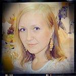 Мастерская Наталики - Ярмарка Мастеров - ручная работа, handmade