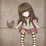 Куклы и Игрушки (Ирина) - Ярмарка Мастеров - ручная работа, handmade