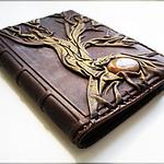 Инспирио - магазин подарков (inspiriosuvenir) - Ярмарка Мастеров - ручная работа, handmade
