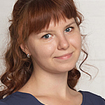 Svetlana Vlasenko (sewmeadoll) - Ярмарка Мастеров - ручная работа, handmade