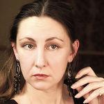 Лариса Барчукова - Ярмарка Мастеров - ручная работа, handmade